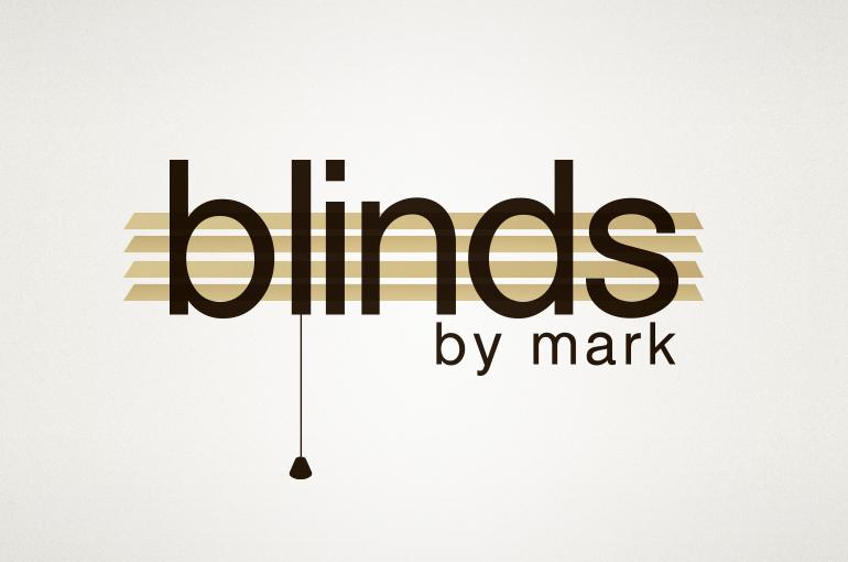 Blinds By Mark Dayton Ohio Website Design Amp Graphic